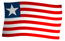 Liberia: Overview